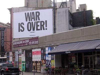The U.S. vs. John Lennon Photo 2 - Large