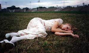 The Virgin Suicides Photo 4 - Large