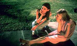 The Virgin Suicides Photo 2 - Large