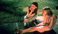 The Virgin Suicides Photo 2