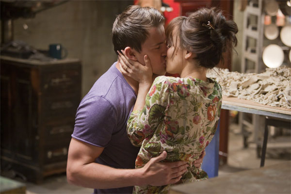 The Vow Photo 4 - Large