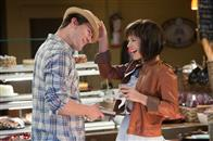 The Vow Photo 1