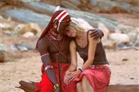 The White Masai Photo 3