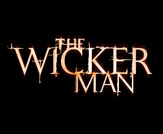 The Wicker Man Photo 1 - Large