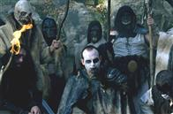 The Wild Hunt Photo 4