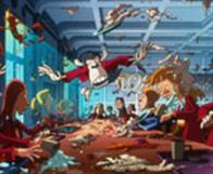 The Wild Thornberrys Movie Photo 3