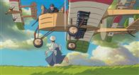 The Wind Rises Photo 4