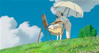The Wind Rises Photo 2