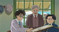 The Wind Rises Photo 3
