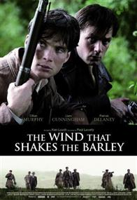 The Wind that Shakes the Barley Photo 5