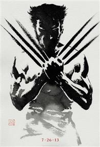 The Wolverine Photo 19