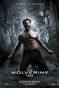 The Wolverine Photo 16