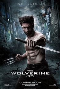 The Wolverine Photo 17