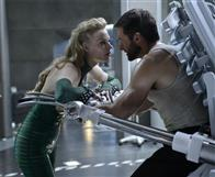 The Wolverine Photo 10