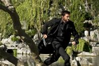 The Wolverine Photo 3