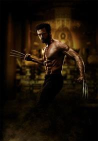 The Wolverine Photo 14