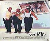 The Wood Photo 11 - Large