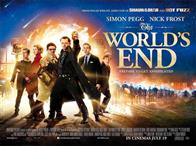 The World's End Photo 1