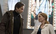 The X-Files: I Want To Believe Photo 1