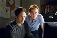 The X-Files: I Want To Believe Photo 8