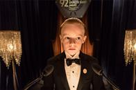 The Young and Prodigious T.S. Spivet Photo 6