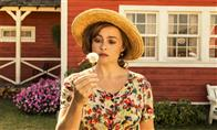 The Young and Prodigious T.S. Spivet Photo 2
