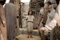 The Young Messiah Photo 3