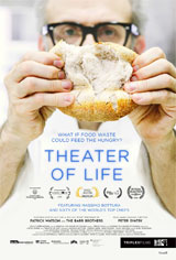 Theater of Life Movie Poster