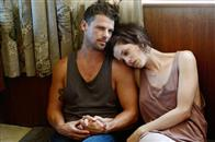 These Final Hours Photo 8