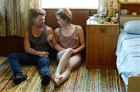 These Final Hours Photo 9