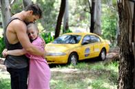 These Final Hours Photo 5