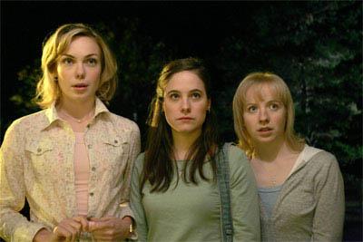 These Girls Photo 3 - Large