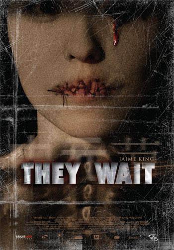 They Wait Photo 7 - Large