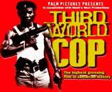 Third World Cop Photo 1 - Large