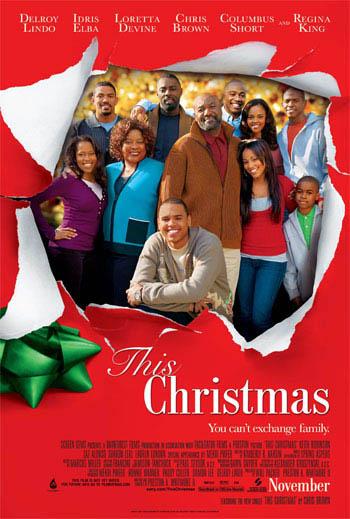 This Christmas Photo 29 - Large