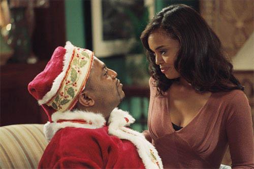 This Christmas Photo 9 - Large
