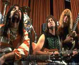 This Is Spinal Tap Photo 4 - Large