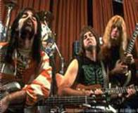 This Is Spinal Tap Photo 4