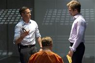 This Means War Photo 2