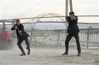 This Means War Photo 9