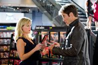 This Means War Photo 10