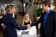 This Means War Photo 6