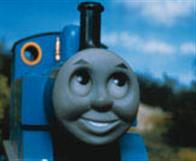 Thomas And The Magic Railroad Photo 5