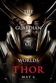 Thor Photo 34