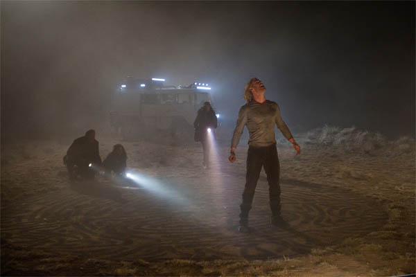 Thor Photo 32 - Large