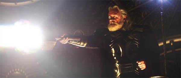 Thor Photo 4 - Large