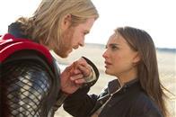 Thor Photo 25