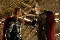 Thor Photo 26