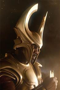 Thor Photo 47