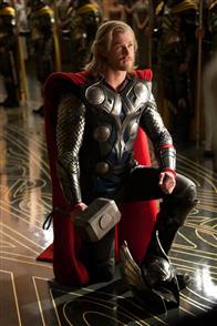 Thor Photo 51